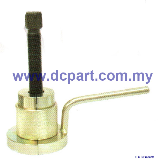 Hydraulic King Pin Puller : King pin removal tool bing images