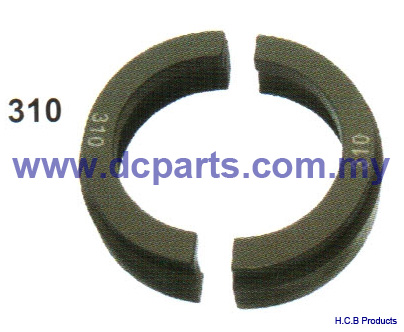General Truck Repair Tools SCANIA TRUCK TRANSMISSION BEARING PULLER OPTIONAL ACCESSORY A1120-310
