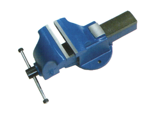 General Truck Repair Tools CAST IRON VISE 6 B2050